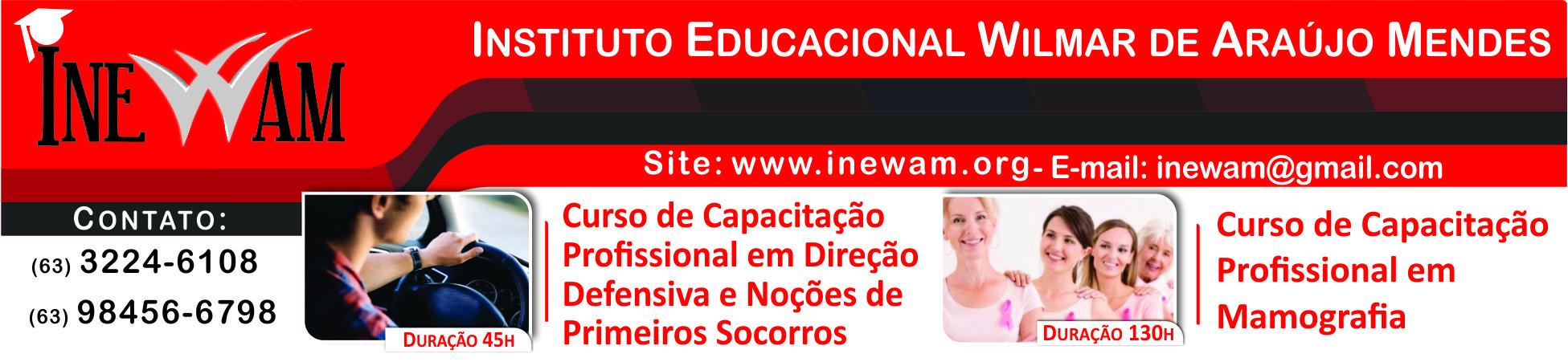 inewam 2