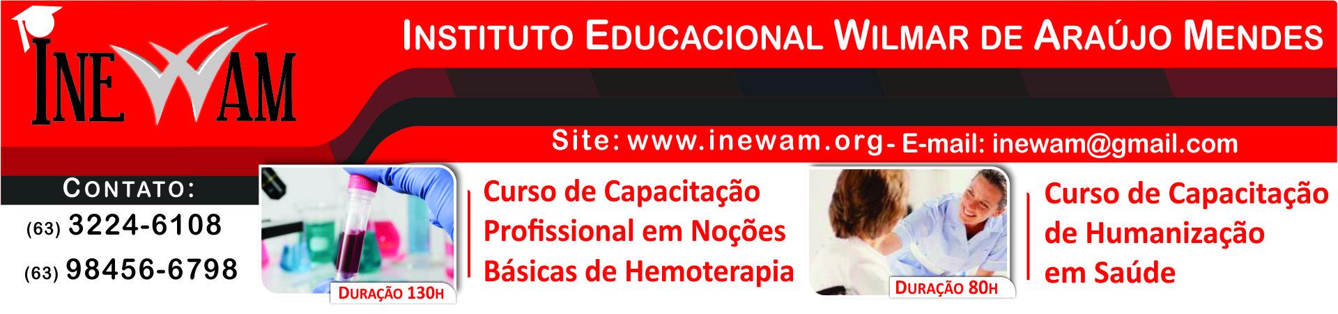 inewam8
