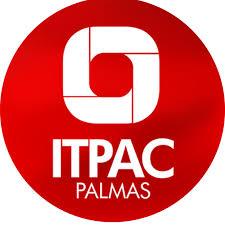 ITPAC - Palmas